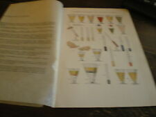 Planches/gravures science corps humain anatomie squelette  n°39 l'analyse  1930