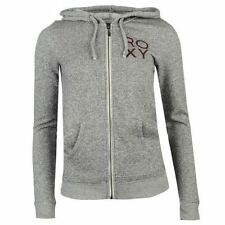 ROXY Fleece Clothing for Women