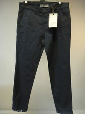 Zara Chinos Trousers for Women