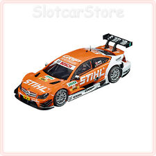 Carrera Digital 132 30710 AMG-Mercedes C-Coupe DTM Wickens no. 10 2013 1:32 auto