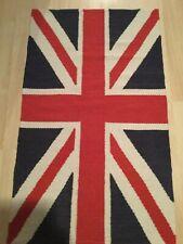 Jonathan Adler Flag  Teppich🤩OVP 550€  TOP Zustand❗️