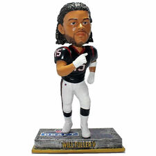Will Fuller Houston Texans Notre Dame Football ROOKIE EXCLUSIVE Bobblehead