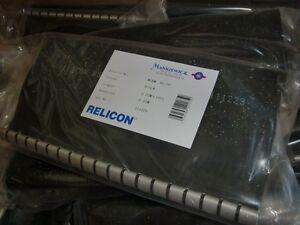 Warmschrumpf-Reparaturmanschette 85/20mm Länge 250mm für Ku-Kabel wasserdicht