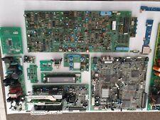 50 Pounds - Scrap circuit boards, IC Chips, RAM, CPU, Scrap Gold Recovery