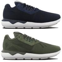 Details about adidas Originals Vertias X Weave Schuhe Grau Herren Sneaker Basketball S75645