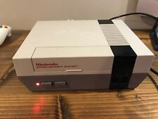 NES CLASSIC PC MOD! i3, 120gb SSD, 1TB HD, LOADED WITH GAMES! MAME, HYPERSPIN!