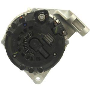Alternator ACDelco Pro 334-2967A Reman