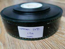 Avatar V3 35mm film trailer