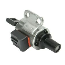Transmission CVT Step Motor JF011E RE0F10E for  Altima Rogue Sentra L4 L7S7