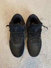 Nike Kobe XI 11 Elite Gr. EU 44 / US 10