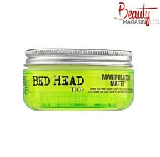 Tigi Bed Head Manipulator Matte Wax 57g