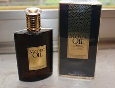 Grundpreis100ml/39,87€) 75ml Le Parfum Mythic oil Loreal Professionnel(Vintage)