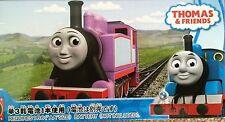 "Tomy Pla-Rail Plarail ""Thomas & Friends"" genuine Japan?TS-12 ""Rosie"""