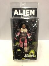 Neca aliens S.4 Dallas Nostromo Suit af Action figure