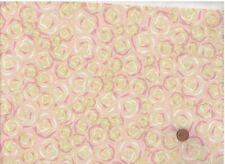 ropa de bebé wäschenleine Miller patchwork sustancia baby boomers hijos de tela