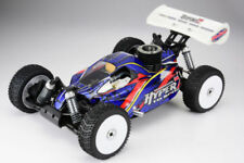 HoBao Buggy 4WD 4WD/2WD Radio-Controlled Cars & Motorcycles
