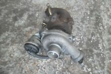 PEUGEOT/CITROEN 1.4HDI TURBO UNIT 54359710009