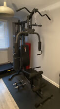 DKN Studio 7400 Multi Gym (Used Once)