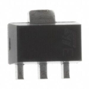 NEC 2SC3357-T1 NE85643-T1 6.5GHz Medio Potencia RF Transistor, Qty.5
