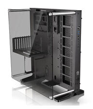 Thermaltake  Core P7 TG (5mm Tempered Glass) Full Tower Case (CA-1I2-00F1WN-00)