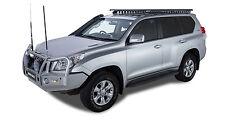 Toyota Prado 150 5D Rhino Rack BackBone Pioneer Platform JA9005 1928mm x 1236mm