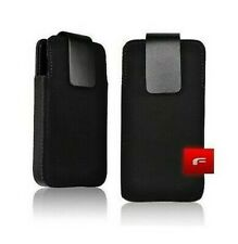 Cover Case Forcell Fliper Leather Look IPHONE 3G 3GS