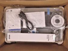 Epson FX-2190 Standard Dot Matrix Printer || NEW || Box