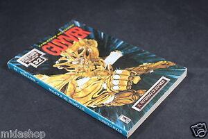 GUYVER STORIE DI KAPPA #1 ED STAR COMICS 1997  N° 26 [MP2-061]