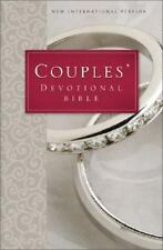Couples' Devotional Bible for Engaged and Newly Married Couples, Good Books