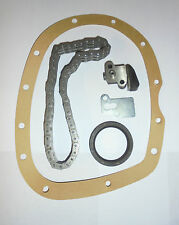 AUSTIN A99 A110 Westminster    (2912cc)   TIMING CHAIN KIT   (1959- 68)