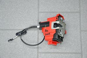 Ferrari 458 Speciale California T 812 GTC4 Door Lock Right 85730800