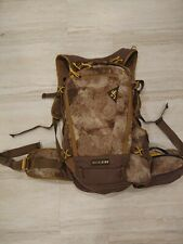 Browning Buck 2100 Hunting Day Pack
