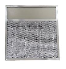 RLF1123 Range Vent Hood Aluminum Filter with Light Lens for HD Supply 247805