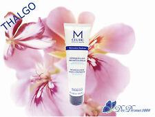 Thalgo MCEUTIC Pro-Regulator Make-Up Remover 150ml + Free Samples