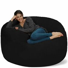 5' Chill Sack COVER ONLY - This is not the full product but a replacement cover
