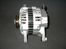 Mazda rx7,ser 5, 13b Turbo, FC Alternator NEW rx2,rx3,rx4,rx7
