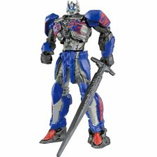 METAL COLLECTION DIECAST Transformers Optimus Prime TOMICA TAKARA TOMY FIGURE