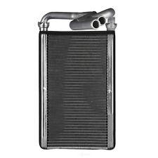 HVAC Heater Core Spectra 99335