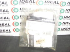 GENERAL ELECTRIC CR72AXA11 CONTACTOR NEW IN BOX