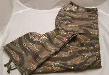 Pantalon Tiger Stripe US ARMY Vietnam S