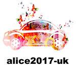 alice2017123