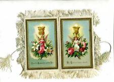 Más decoraciones vintage de Pascua