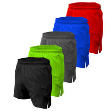 Men's Shorts Jogging Running Gym Sports Breathable Fitness Swiming Board Shorts