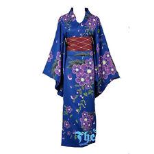Love Live Aqours Matsuura Kanan kimono OP cosplay costume