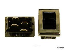 Door Power Window Switch-Bosch Door Window Switch Front WD Express 809 06062 101