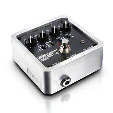 Palmer - POCKET AMP MK 2 - Préampli Guitare portable