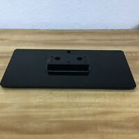 Emerson Television Flat Screen Stand Base A21TOUH No Screws
