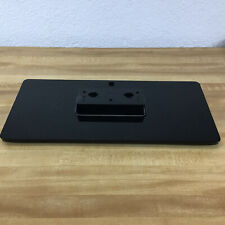 Emerson Television Flat Screen Stand Base A21TOUH 1EM029145 No Screws