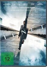DVD Tenet *Neu/OVP*