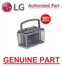LG Dishwasher Cutlery Basket LD-14AT2 LD-14AW2 LD-14AW3 # 5005ED2003C